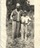Descendants Of John Lewi…