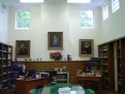 5-Godfrey Memorial Library_800x600_800x600