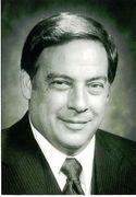 Duane William Wheeler