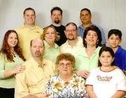 GermanGenealogist Team