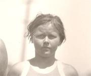 Myrna L. Whitney