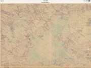 NS Land grants map