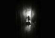 夢:私我的神話〈Private Myths: Dreams & Dreaming〉02