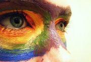 olho brasil
