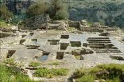 siti naturalistici ed archeologici