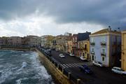 Siracusa- Ortigia