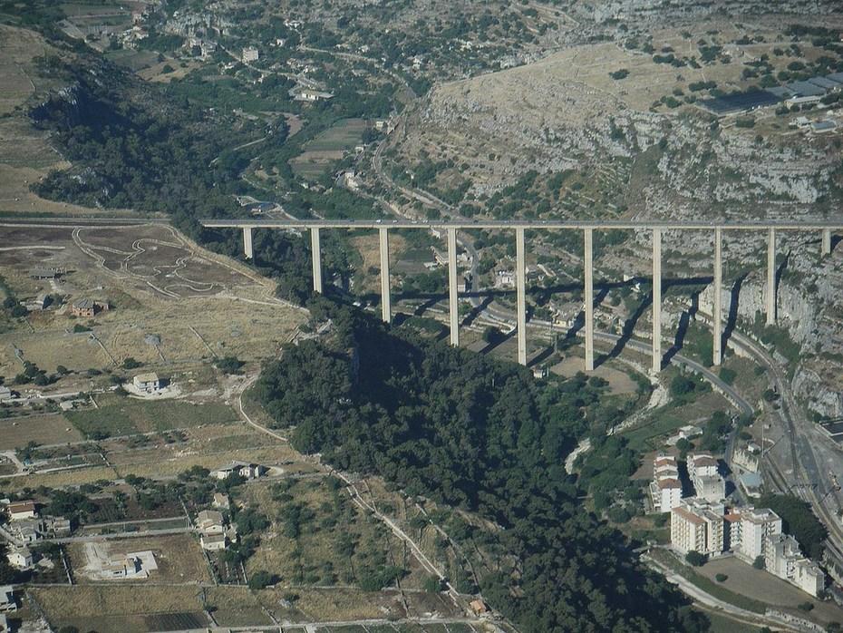 Ponte Guerrieri