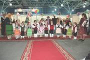 Българи в Молдова