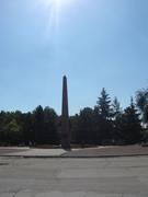 22 септември в г.Кишинев Молдова