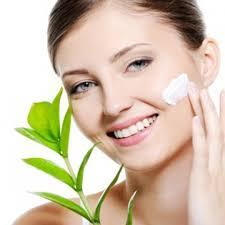 http://www.health4supplement.com/lojesete-paris-cream/