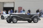 1929-dupont-model-g-speedster-action