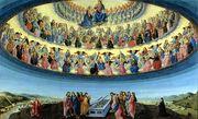 800px-Francesco_Botticini_-_The_Assumption_of_the_Virgin-2