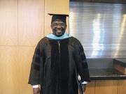 Dr. Augustine Tawiah