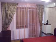 Rekonštrukcia domu, spálňa 13