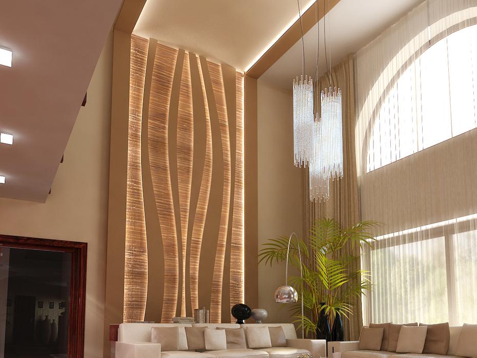vertikalna obývacka 1