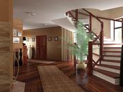 vertikalna obývacka 5