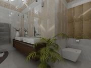 vysoká kúpeľňa 4