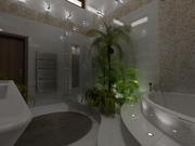 vysoká kúpeľňa 2