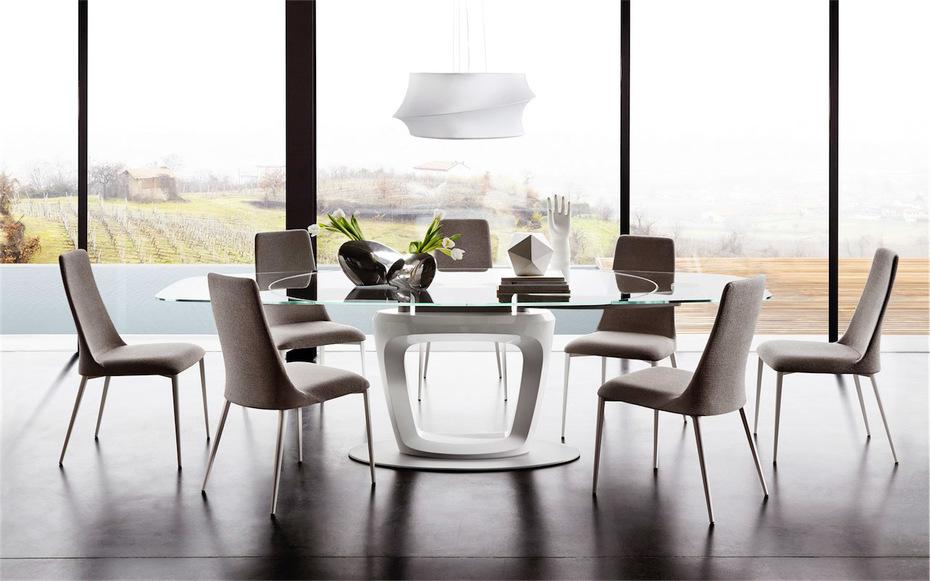 PROMO AKCIA : 2 stoličky ZDARMA pri kúpe Stola + 4 Stoličiek