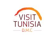 VISIT TUNISIA DMC