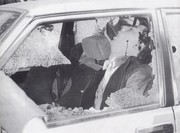 1982: Murder of Pio La Torre
