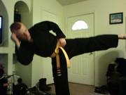 Photo uploaded on February 17, 2011
