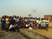 group photo showing KHPS brotherhood