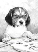 Joce&puppy