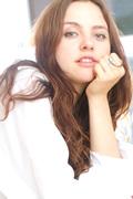 Anya Skidan