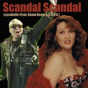 Scandal Scandal