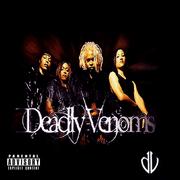 Deadly_Venoms_-_Antidote_(1998)