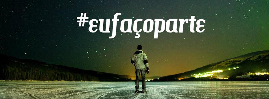 eufacoparte10