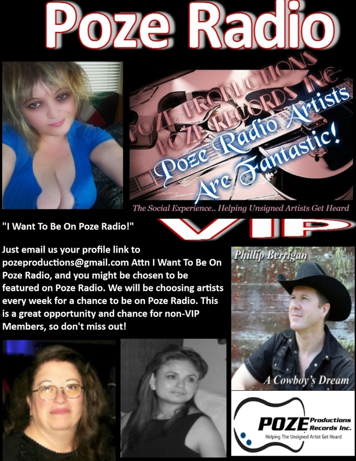 poze Radio Monday nite
