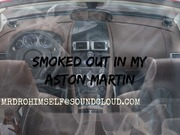 Mr Dro,..Aston Martin