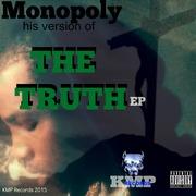 Truth EP