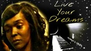 Shannon Keith! Live Your Dreams