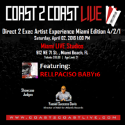 direct-2-exec-artist-experience-miami-edition-4-2-16-atlantic-records.jpg