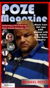 1 new magazinr cover