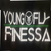 spotify YFF