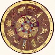 rueda-Astrology- 3