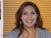 klara Gonzalez( astrologa-Tarotista)