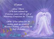 Cancer-Zodiac-Female