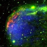 Nebulosa_Crescent