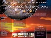 congreso FINAL