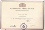 Astrologia_Univ_SimonBolivar_100489