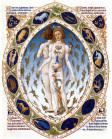astrologiamedica