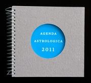 AGENDA ASTROLÓGICA 2011