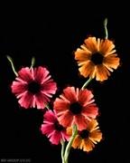 flor humana2