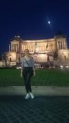 პიაცა რომის ისტორია