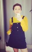 ყვითელი